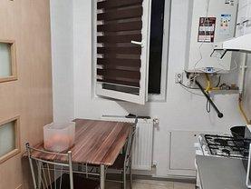 Apartament de vânzare 2 camere, în Braşov, zona Rulmentul