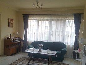 Casa de închiriat 3 camere, în Brasov, zona Blumana