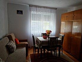 Casa de vânzare 3 camere, în Brasov, zona Blumana