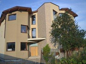 Casa de vânzare 9 camere, în Blejoi