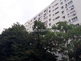 Apartament de vânzare 2 camere în Bucuresti, Baba Novac