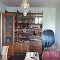 Apartament de vânzare 4 camere, în Bucuresti, zona 1 Decembrie 1918