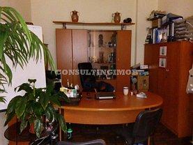 Casa de vânzare 5 camere, în Bucuresti, zona Plevnei