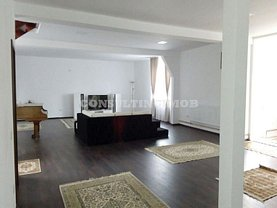 Casa de închiriat 4 camere, în Bucuresti, zona Fundeni