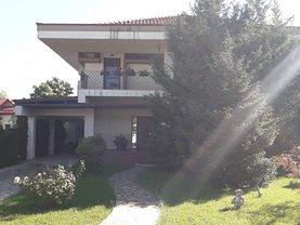 Casa de vânzare 6 camere, în Brăneşti