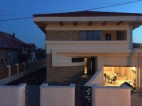 Casa de vânzare 5 camere, în Bucureşti, zona Titan