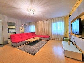 Apartament de vânzare 3 camere, în 1 Decembrie