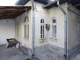 Casa de vânzare 4 camere, în Bucuresti, zona Baba Novac