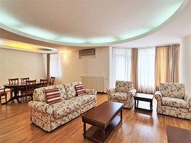 Casa de vânzare sau de închiriat 15 camere, în Bucureşti, zona Primăverii