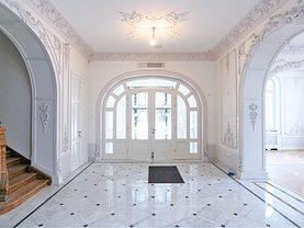 Casa de închiriat 22 camere, în Bucureşti, zona P-ţa Romană