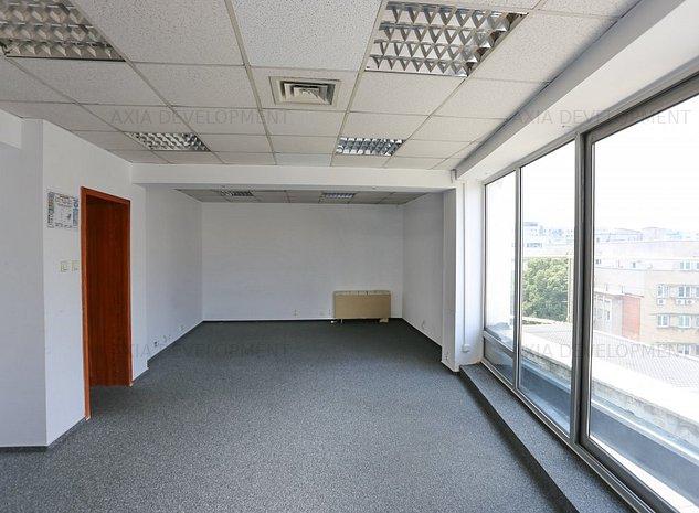Comision 0% ! Spatiu birou in zona Piata Victoriei - imaginea 1