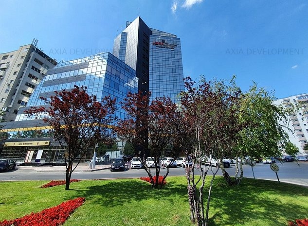 Inchiriere birouri zona Alba Iulia - Vitan Mall, Comision 0% - imaginea 1