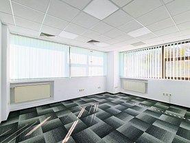 Închiriere birouri în Bucuresti, Grozavesti