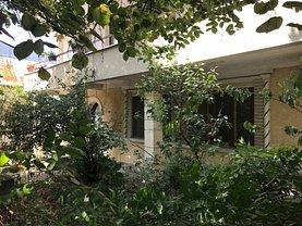 Casa de vânzare 3 camere, în Bucureşti, zona Gorjului