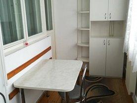 Apartament de vânzare 2 camere în Bucuresti, Timpuri Noi