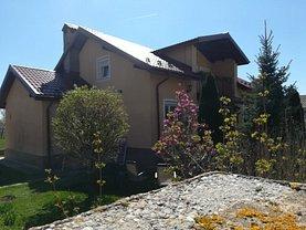 Casa de vânzare 4 camere, în Magura (Hulubesti)