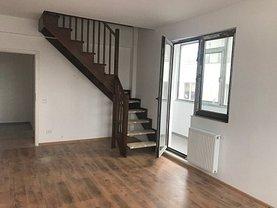 Apartament de vânzare 6 camere, în Bucureşti, zona Dristor