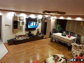 Apartament de vânzare 3 camere, în Constanta, zona Km 4-5