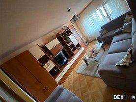 Apartament de vânzare 4 camere, în Constanţa, zona Anda
