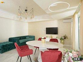 Apartament de vânzare 2 camere, în Mamaia-Sat, zona Central