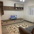 Apartament de vânzare 2 camere, în Constanţa, zona Balada