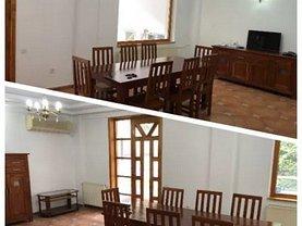 Casa de vânzare sau de închiriat 10 camere, în Constanta, zona Faleza Nord