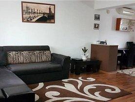 Casa de vânzare 4 camere, în Constanţa, zona Kamsas
