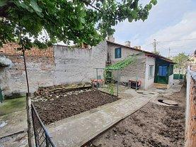 Casa de vânzare 2 camere, în Constanţa, zona Tomis I