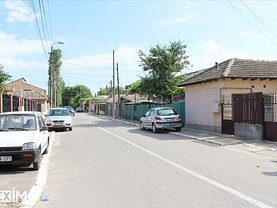 Casa de vânzare 3 camere, în Constanta, zona I. C. Bratianu