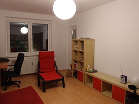 Apartament de închiriat 2 camere, în Bucuresti, zona Dristor