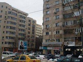 Apartament de vânzare 3 camere în Bucuresti, Obor