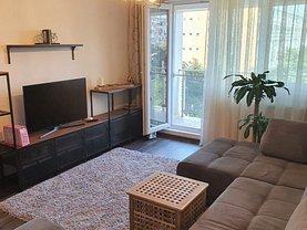 Apartament de închiriat 2 camere, în Bucureşti, zona Păcii