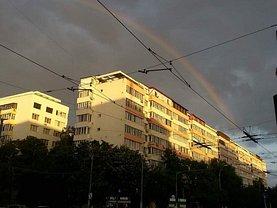 Teren constructii de vânzare, în Bucureşti, zona Vatra Luminoasă
