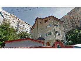 Casa de închiriat 10 camere, în Bucuresti, zona Lujerului