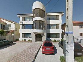 Apartament de vânzare 2 camere, în Mangalia, zona Vest