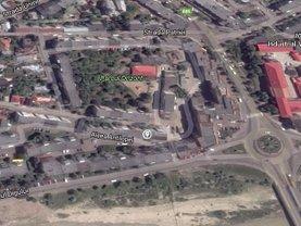 Apartament de vânzare 2 camere, în Ramnicu Sarat, zona Pod