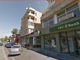 Apartament de vânzare 3 camere, în Beius, zona Central