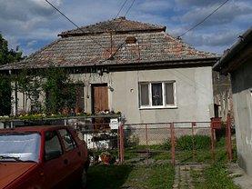 Apartament de vânzare 2 camere, în Turda, zona Nord