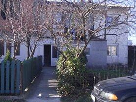 Apartament de vânzare 2 camere, în Caransebes