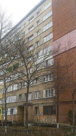 Apartament 2 camere, Vulcan, Jud. Hunedoara - imaginea 1