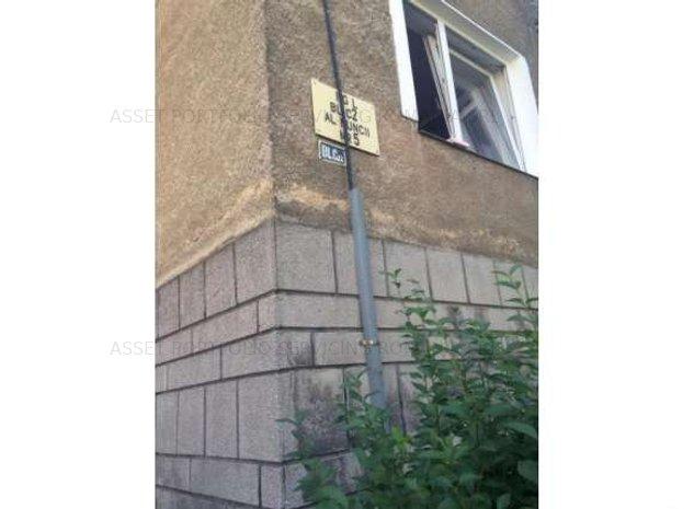 Apartament 2 camere, Vulcan, jud.Hunedoara - imaginea 1