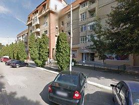 Apartament de vânzare 3 camere, în Turnu Magurele, zona Central