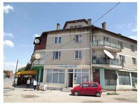 Apartament de vânzare 2 camere, în Moacsa