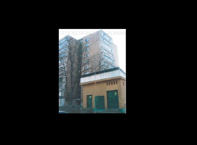 Apartament 2 camere, Vulcan, Hunedoara  - imaginea 1