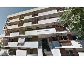 Penthouse de vânzare 5 camere, în Bucuresti, zona Barbu Vacarescu