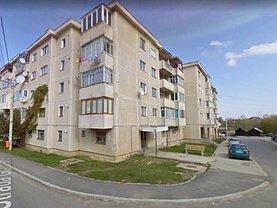 Apartament de vânzare 2 camere, în Victoria