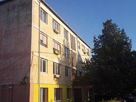 Apartament de vânzare 2 camere, în Aiud, zona Central