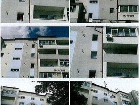Apartament de vânzare 2 camere în Slatina, Central