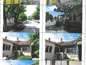 Apartament de vânzare 2 camere, în Arad, zona Est