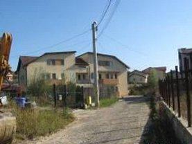 Apartament de vânzare 3 camere, în Iasi, zona Aleea cu Ciresi